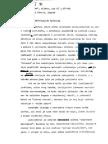 90-08-10- Prvobitna akumulacija kapitala