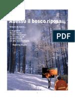 Quaderni della Regione Piemonte 35