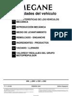 mr-364-megane-0 Generalidades