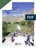 Quaderni della Regione Piemonte 36
