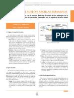 030.010_al_64 Mecanica Del Suelo y Arcillas Expansivas