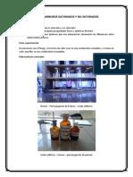 Práctica Nº6_Hidrocarburos saturados y no saturados