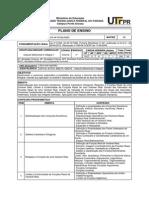 1P-CC31D-Cálculo Diferencial e Integral 1 E42B