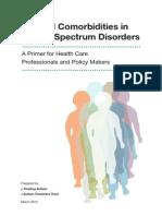 MedicalComorbiditiesinASD2013.pdf