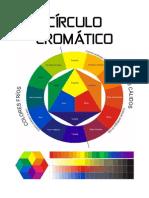 EL CÍRCULO CROMÁTICO.pdf