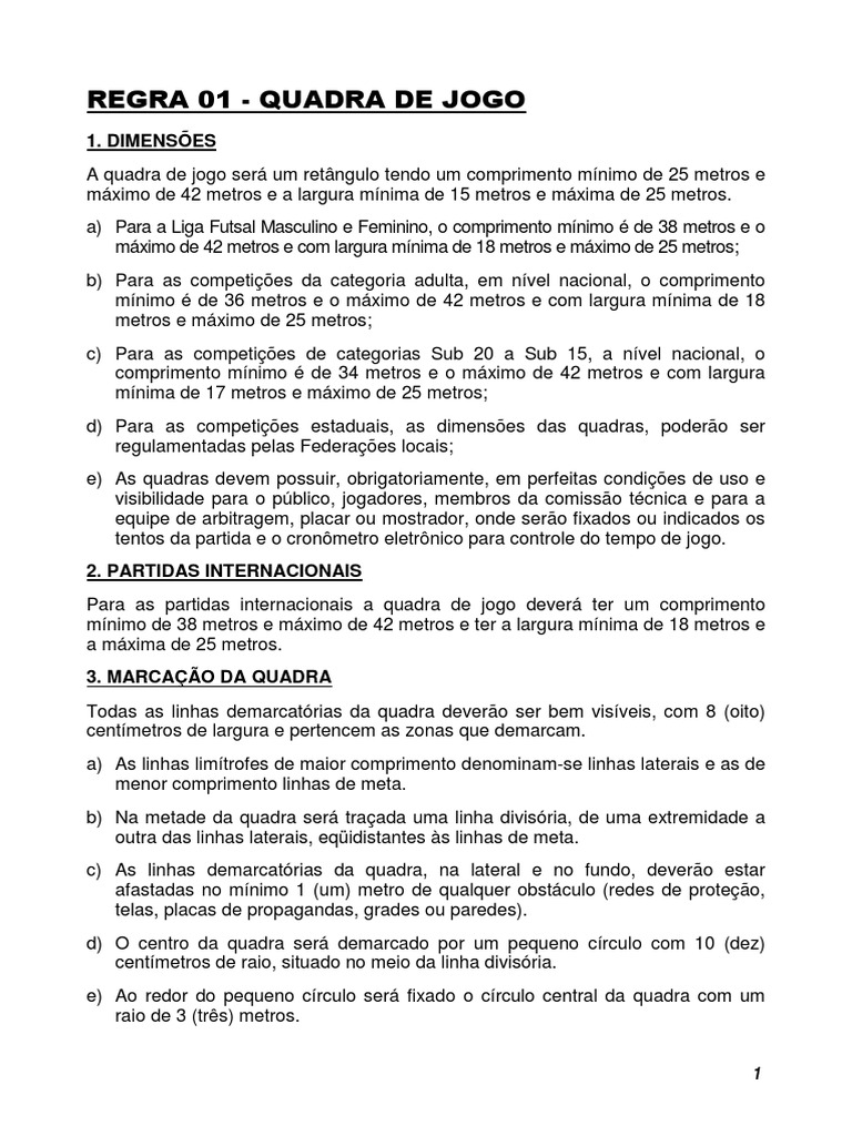 b84611662d REGRAS DE FUTSAL.pdf