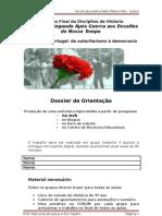 Guião_25 Abril