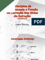 aula4 - retinoscopia_correcoesporlentes