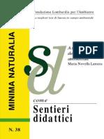 Aspetti geografici dell'educazione ambientale.pdf