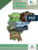 Atlante dei SIC della Provincia di Bergamo.pdf