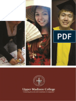 1.Brochure 2012