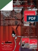 Kraken septiembre 2013.pdf