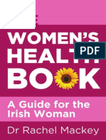 The Women's Health Book