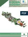 Atlante dei SIC della Provincia di Cremona.pdf
