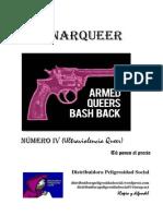 AnarQueer IIII.pdf