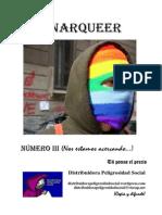 AnarQueer III.pdf