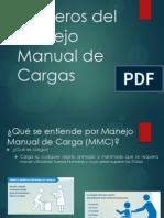 Numero s Man Ejo Manual Car Gas