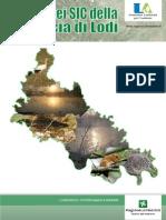 Atlante dei SIC della Provincia di Lodi.pdf