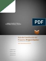 PlantillaProjectCharter00.pdf