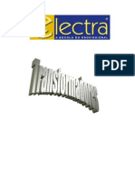 Transformadores_PARTE1_15_2_2011
