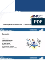 Información INEC.pdf