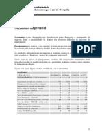 6 - 2006.2 - Orcamento empresarial.doc