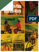 Cartilha o SUAS no Plano Brasil sem Miseria.pdf