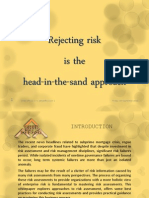 Mastering Risk Assessment for Health and Safety