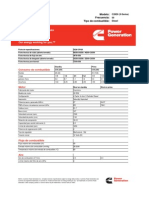 DS342-CPGK-RevCS
