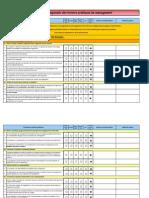 Autodiagnostic Bonnes Pratiques de Management v2
