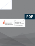 Manual de Introducao Ao Modelo de Excelencia Na Gestao Publica Municipal(5)