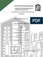 Sistemas Galvánicos y Aplicaciones