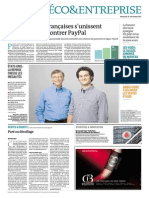 Le Monde - 18/09/2013 (GTA V. P6)