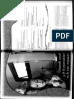 Cap13_Desarrollo_Social_Personalidad_Niñez_Intermedia[1].pdf