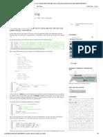 Anup Das Gupta's Blog_ Full Calendar With JSON Data Source Using ASP