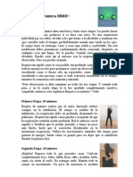 Meditacion Dinamica OSHO(1)