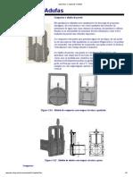 Aparelhos_ Comportas e Adufas-2.pdf