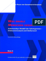 Antonowski.pdf