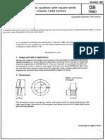 DIN 7980.pdf .