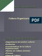 Cultura Organizacional[2]
