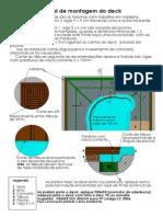 Manual Deck