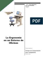 spwpofficeergo.pdf