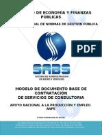 DBC. RED DE COM