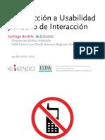 01 - Intro usabilidad y diseño de interacción[1]