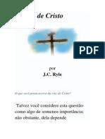 A Cruz de Cristo.docx