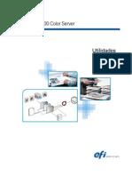 FIERY E100_Utilidades_(ES).pdf