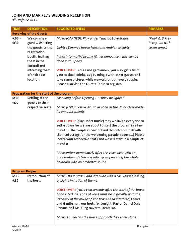 Dissertation purpose statement template