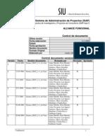 alcance_SIAP_I_v1_rev7_aprobada.pdf