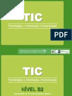 TIC B2 Descod Ref