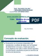 modelosdeevaluacion-091119113743-phpapp02